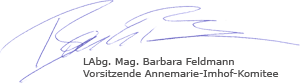 ufeldmann