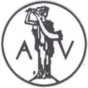 Almathea
