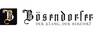 Boesendorfer