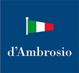 D Ambrosio