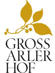 Grossarler Hof