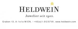 Heldwein