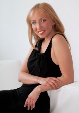 Lisa-Koroleva