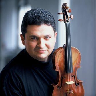 Tibor-Kovac