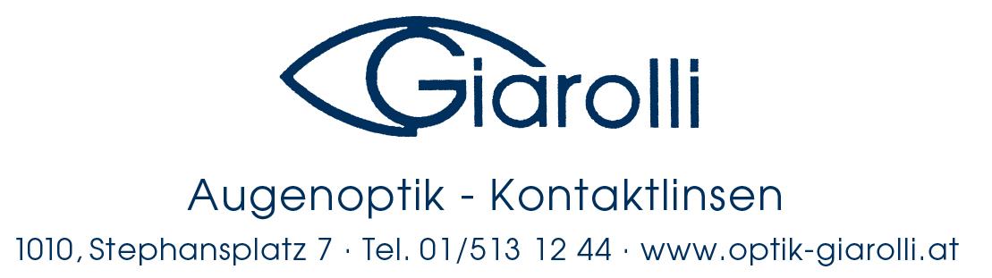 Giarolli_Block_100x145