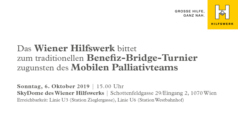 2019_Bridge-Turnier_Einladung_1