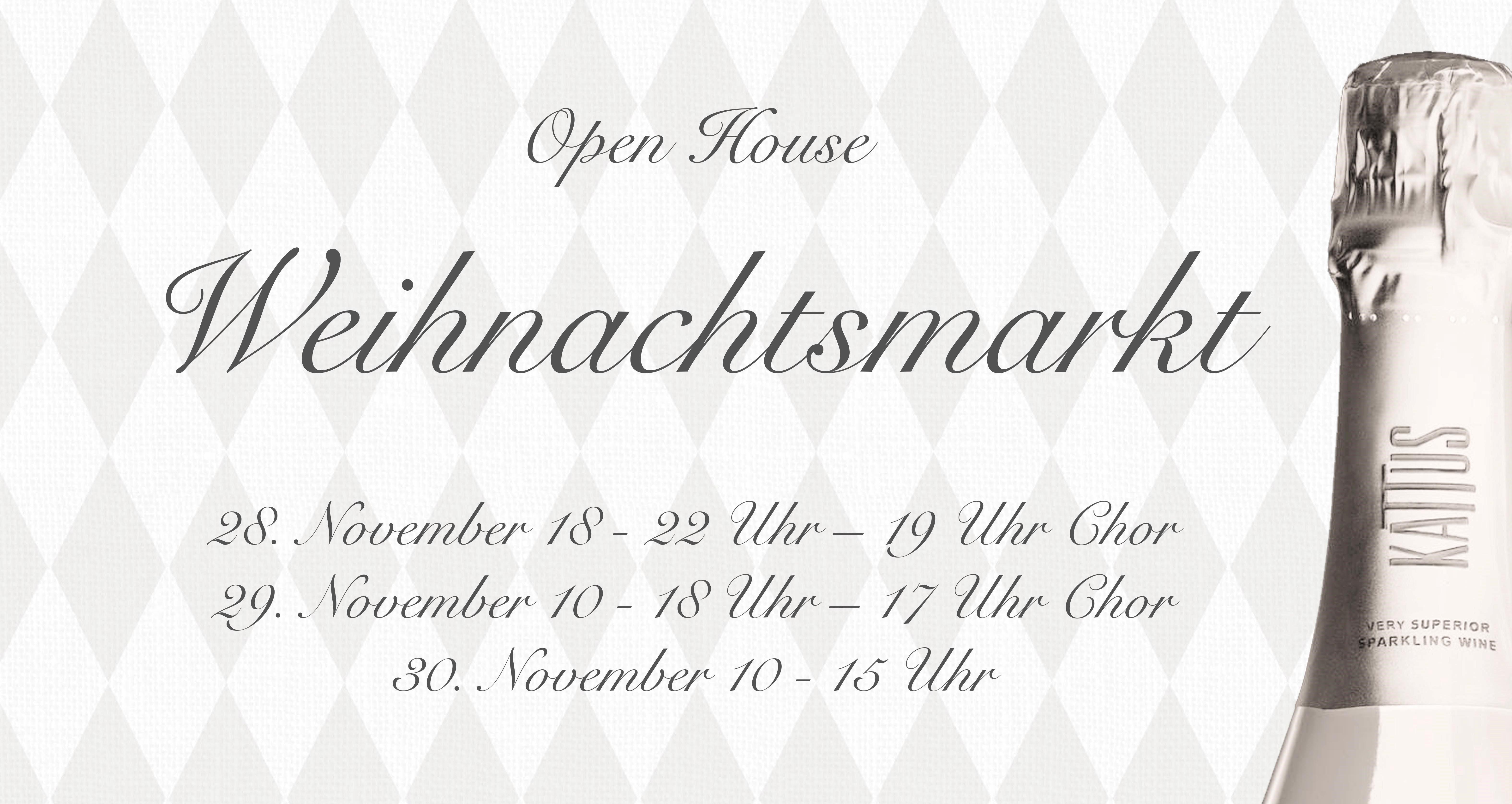 AIK Weihnachtsmarkt 2019_web