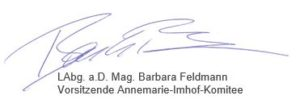 BarbaraFeldmann_Sign
