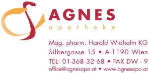 Agnes_Apotheke