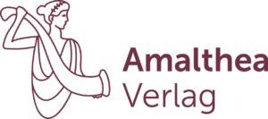 Amalthea_Signum_Verlag_2019