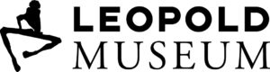 Leopold_Museum_schwarz