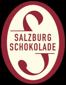 Logo_salzburg_Schoko_RGB