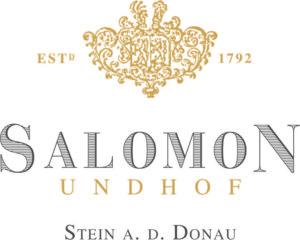 Salomon Undhof Logo
