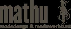 Studio_Mathu3