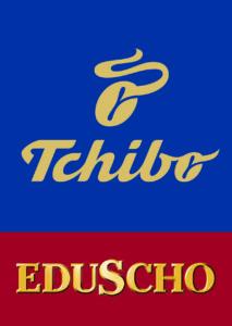 Tchibo_Eduscho_Doppellogo_0917