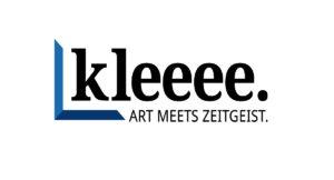 kleeee_Logo_Jpeg