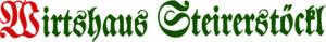logo_steirerstoeckl