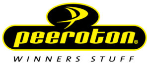 peeroton_logo
