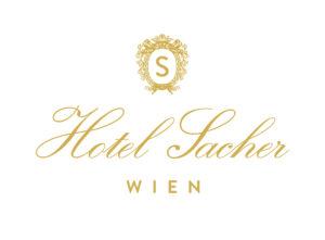 2018_SACHER_HOTEL_WIEN_LOGO_rgb[2]