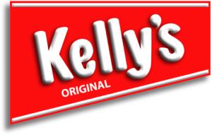 KellysLogo new