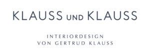 Klauss_und_Klauss