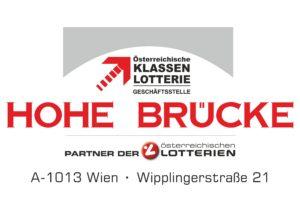 Logo_Hohe_Bruecke