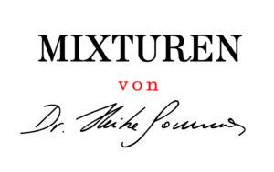 Logo_Mixturen