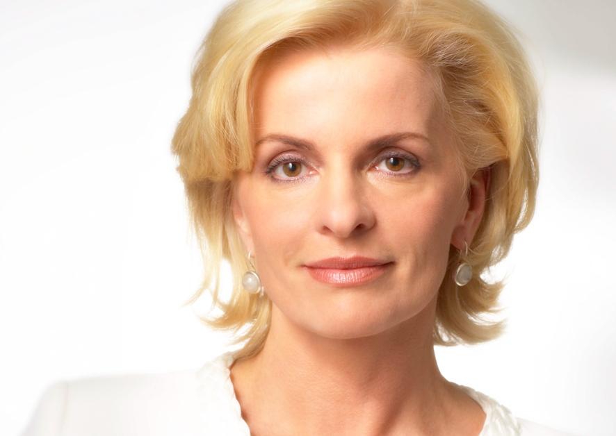 Barbara Feldmann