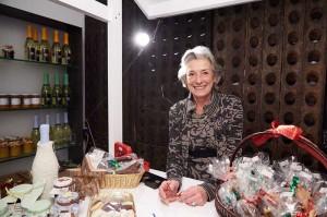 20181122 AIK-Weihnachtsmark (c)WrHW Nuderscher (057)