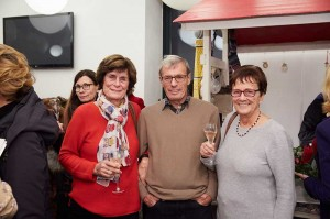 20181122 AIK-Weihnachtsmark (c)WrHW Nuderscher (062)