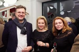 20181122 AIK-Weihnachtsmark (c)WrHW Nuderscher (096)