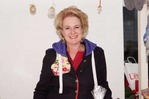 20181122 AIK-Weihnachtsmark (c)WrHW Nuderscher (114)