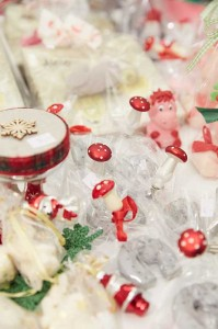 20181122 AIK-Weihnachtsmark (c)WrHW Nuderscher (121)